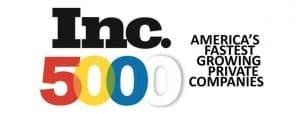 inc-5000-home