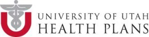 U of U Health Insurance