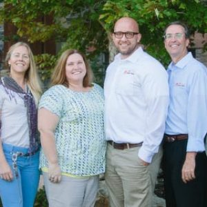 The Phoenix RC Counselors and Therapists