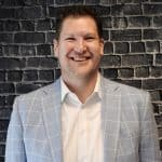 Jake Shoff, CEO