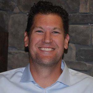 Jake Shoff, The Phoenix RC