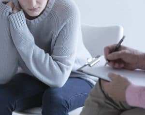intervention for mental health and substance abuse
