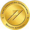 """joint commission logo"