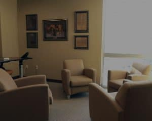 The Phoenix Recovery and Counseling Centers