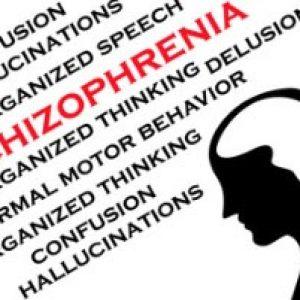 schizophrenia treatment
