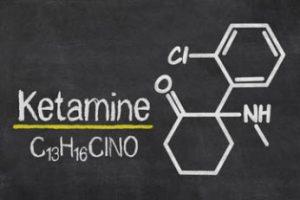Ketamine Addiction Treatment