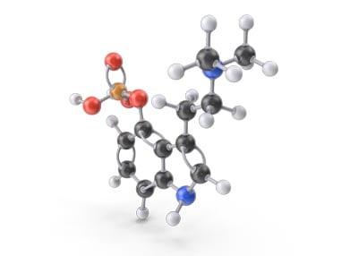 Psilocybin Addiction Treatment
