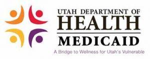 Utah Medicaid