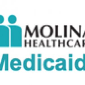 Molina Medicaid Utah