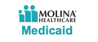Molina Medicaid
