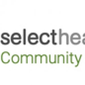Select Health Community Care