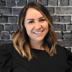 Erin Shupe Client Support Coordinator