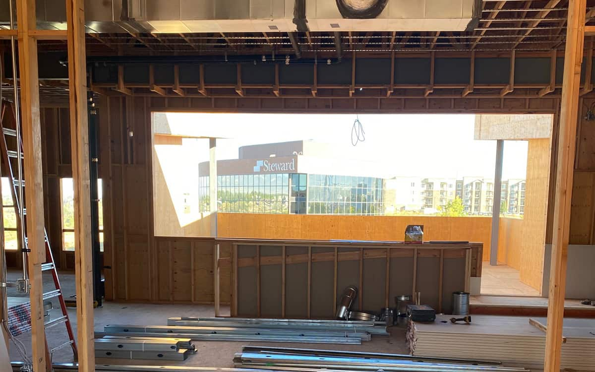 New Phoenix RC Facility Coming Soon