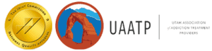 Joint Commission and UAATP Logo