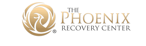 Utah Drug & Alcohol Rehab & Treatment