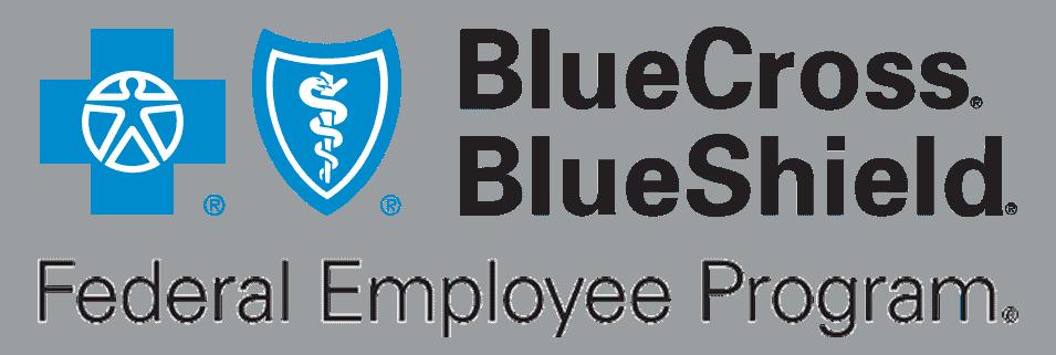 BCBS FEP Logo